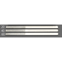 Diamond Precision File EA826SF-20