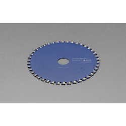 Carbide Tip Saw [for Stainless Steel] EA851CB-33