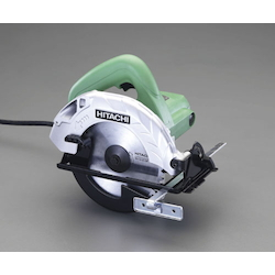Electric Circular Saw Set EA851EB-2S