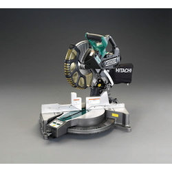 [With Laser Marker] Tabletop Electric Circular Saw EA851YG