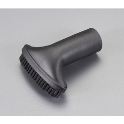 Round Brush EA899AW-31