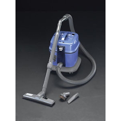 Vacuum Cleaner for Shop EA899HB-3