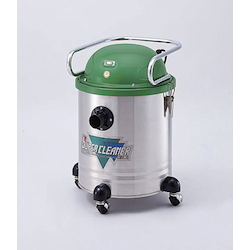 Dry Vacuum Cleaner [for Collecting Fine Dust and Fine Particle] EA899NB-50