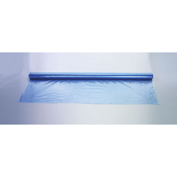 Protective Mat (for Floor Surface) EA911BA-32
