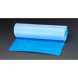 Floor Protective Sheet [Embossed] EA911BA-6