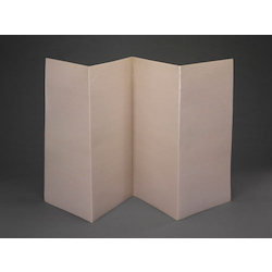 Floor Surface Protective Sheet (Quarto/Emboss) EA911BA-81