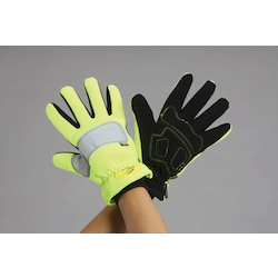 Cold Protection Gloves EA915G-55
