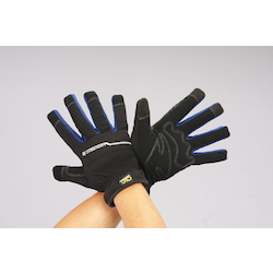 Cold Protection Work Gloves EA915G-91