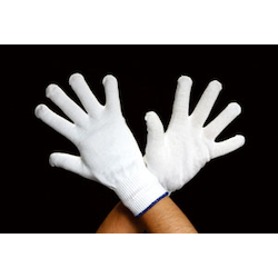 Cold Protection Inner Gloves EA915GF-115