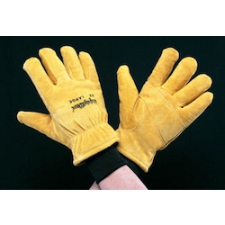Cold Protection Gloves EA915GF-2