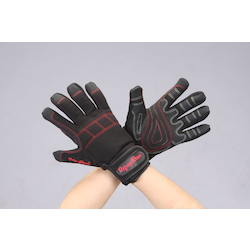 Cold Protection Gloves EA915GF-27