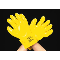 Cold Protection Urethane Gloves EA915GF-41