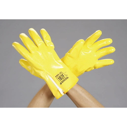 Cold Protection Gloves EA915GF-51