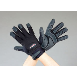 Cold Protection Gloves EA915GF-62