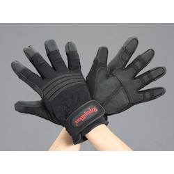 Cold Protection Gloves EA915GF-7