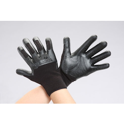 Cold Protection Gloves EA915GF-9