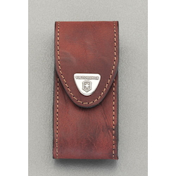 Knife Leather Case EA916-55