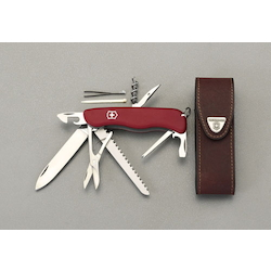 Swiss Army Knife EA916-6