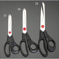 Tailor's Shears EA916HE-26