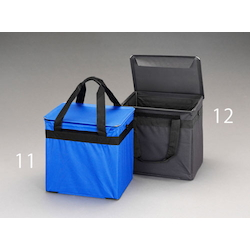 Tool Bag EA925CR-12
