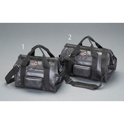 [Waterproof]Tool Bag EA925HD-1