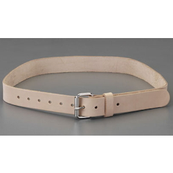 Work Belt EA925KD-5