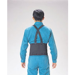 Back Support EA926AA-2