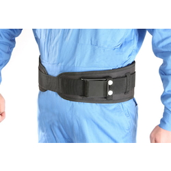 Support Belt EA926AB-2A