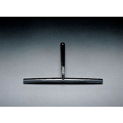 Water Wiper EA928AE-5