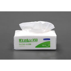 Industrial Paper Towel EA929AW-12