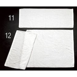 High Grade Face Towel/Bath Towel EA929HB-11
