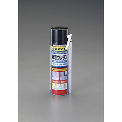 1-liquid type urethane foam EA930TE-1