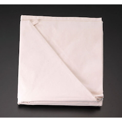 Cotton Seat Cover EA944KF-30