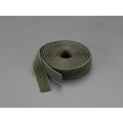 [OD Green]Strong Power Type binding Band (For Sewing) EA944MA-212