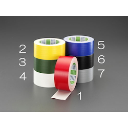 Cloth Adhesive Tape EA944NA-6