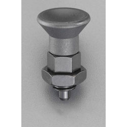 Index Plunger [Double Nut] EA948DD-32