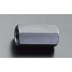 [Quenched] Coupling Nut EA948DS-3