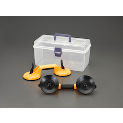 Suction Lifter Set (2 Pcs) EA950-2MA