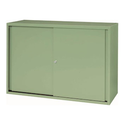 1160x450x 800mm Locker EA954A-1