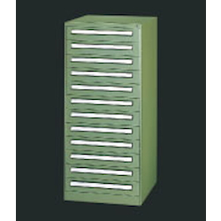 Tool Cabinet for Light Weight EA955A-12