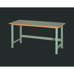 Workbench EA956DA-180