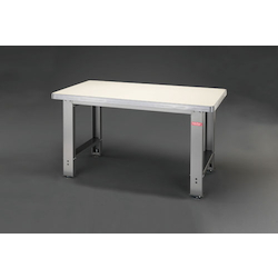 Workbench EA956FG-3