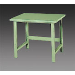 Workbench EA956GA-12