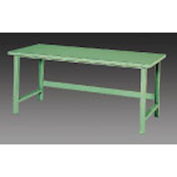 Workbench EA956GA-14
