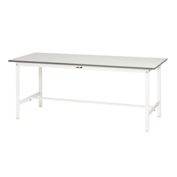 Work Table EA956TA-8