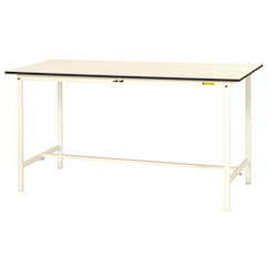 Work Table EA956TB-5