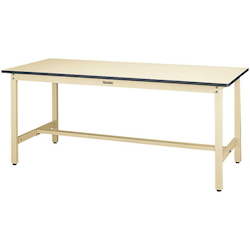 Work Table EA956TH-7