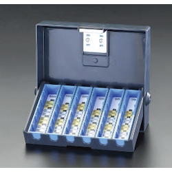 Coin Case EA961KA-101