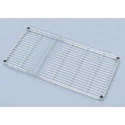 Shelf Board for Metal Rack EA976AJ-16