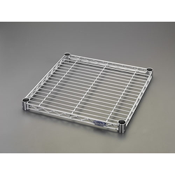 Shelf for Metal Rack EA976AJ-19